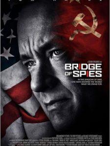 Crítica: Ponte dos Espiões