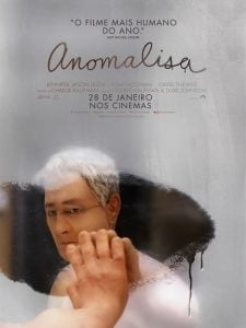 Crítica: Anomalisa