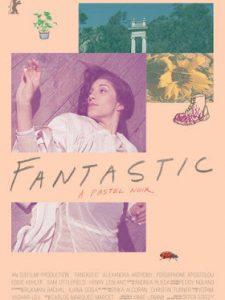 Crítica: Fantastic