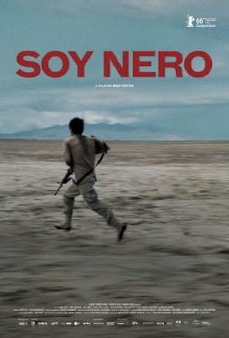 Crítica: Soy Nero