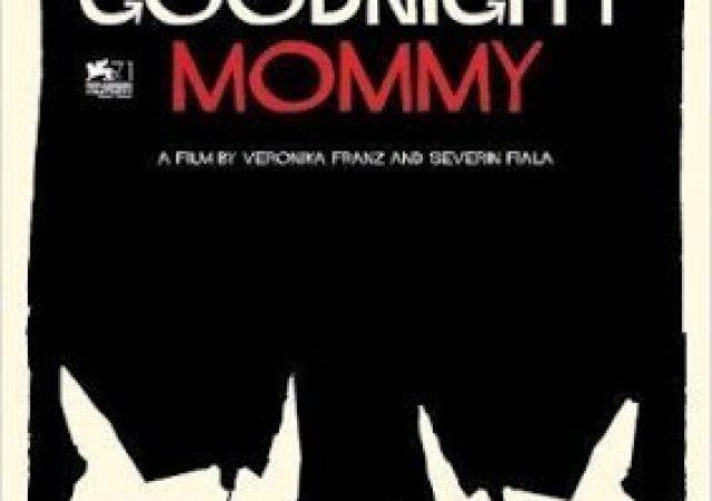 Crítica: Boa Noite, Mamãe