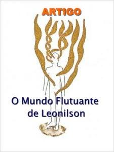 ARTIGO: O Mundo Flutuante de Leonilson