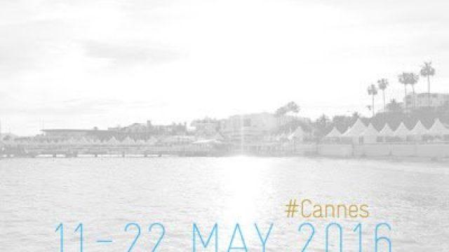 Filmes Brasileiros Pré-Selecionados ao Festival de Cannes 2016