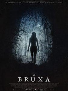 Crítica: A Bruxa