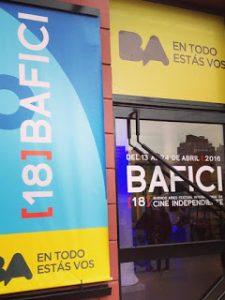 BAFICI 2016: A Radiografia Por Trás do Festival + Premiados