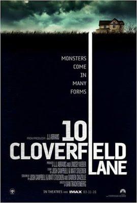 Crítica: Rua Cloverfield 10