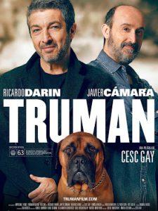 Crítica: Truman