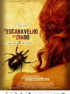Crítica: O Escaravelho do Diabo