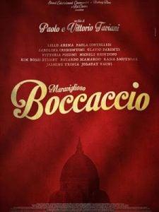 Crítica: Maravilhoso Boccaccio