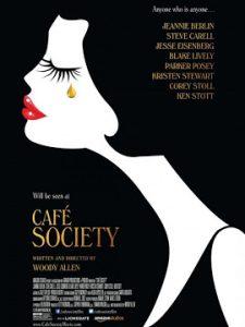 Crítica: Café Society