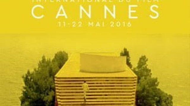 Tudo Sobre o Festival de Cannes 2016
