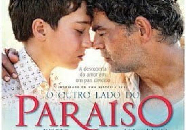 Crítica: O Outro Lado do Paraíso