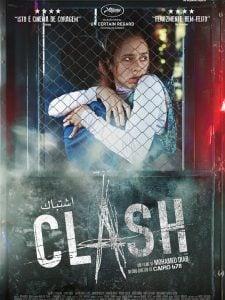 Crítica: Clash