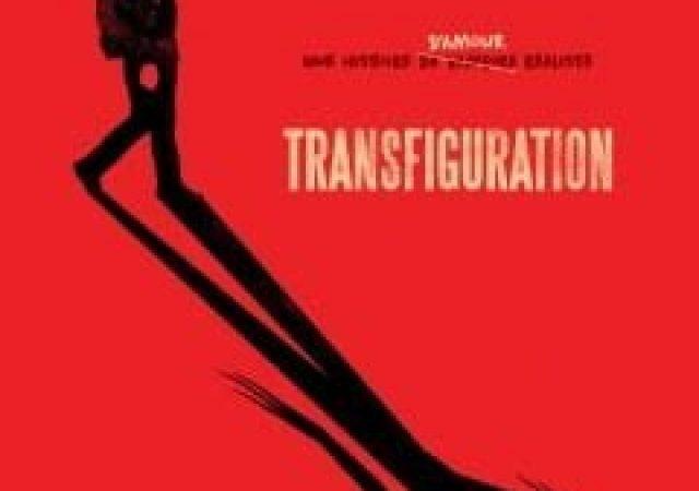 Crítica: A Transfiguração