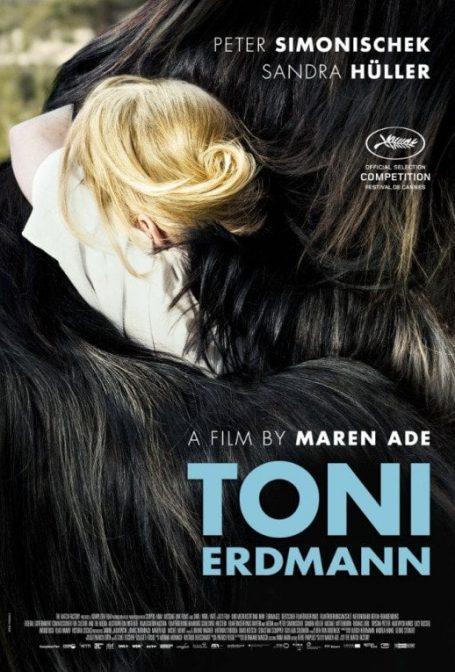 Crítica: Toni Erdmann