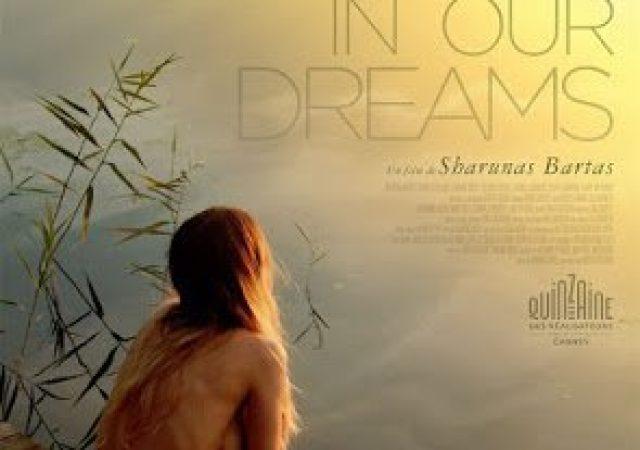 Crítica: Paz Para Nós Em Nossos Sonhos