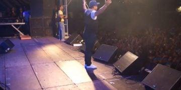 Funk Brasil 5 Visões do Batidão