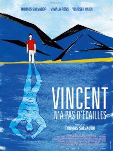 Crítica: Tudo Sobre Vincent