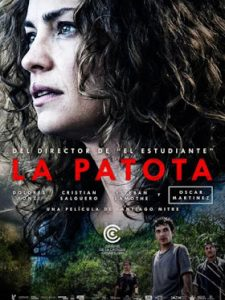 Crítica: Paulina