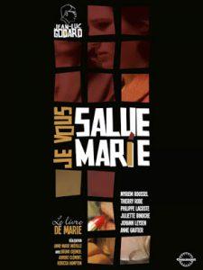 Crítica Clássico: Eu Vos Saúdo Maria – Je Vous Salue Marie