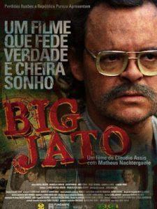 Crítica: Big Jato