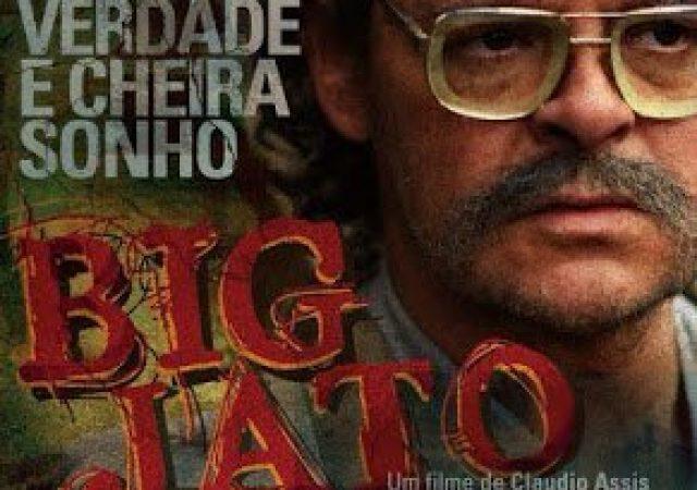 Big Jato
