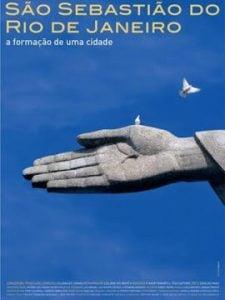 Crítica: São Sebastião do Rio de Janeiro: A Formação de Uma Cidade
