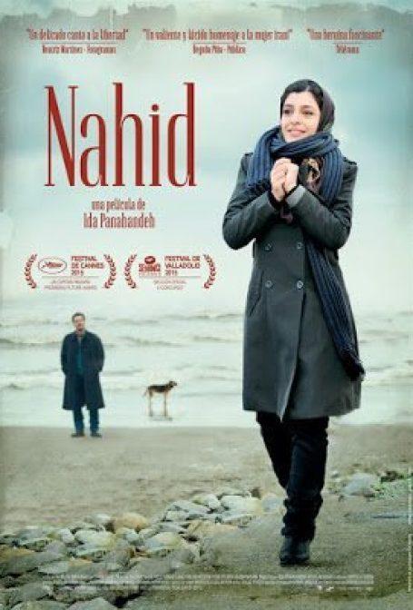 Nahid – Amor e Liberdade