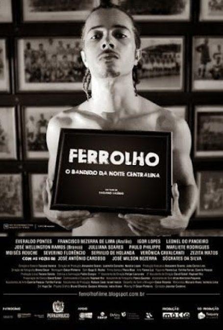 Ferrolho