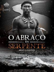CRÍTICAS: Prêmios PLATINO Del Cine Iberoamericano