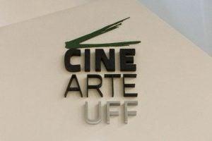 Cine Arte Uff
