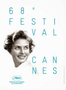 68 festival de cannes 2015