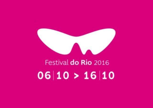 Festival do Rio 2016: Programação Gratuita