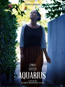 Crítica: Aquarius