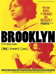 Crítica: Brooklyn