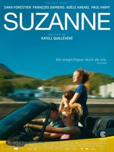 Crítica: Suzanne