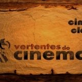 Cineclube: Clássicos do Vertentes do Cinema