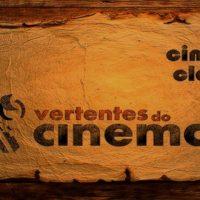 04/10: Cineclube#2 Clássicos do Vertentes do Cinema