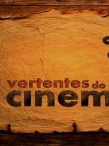 04/10: Cineclube#2 Clássicos do Vertentes do Cinema