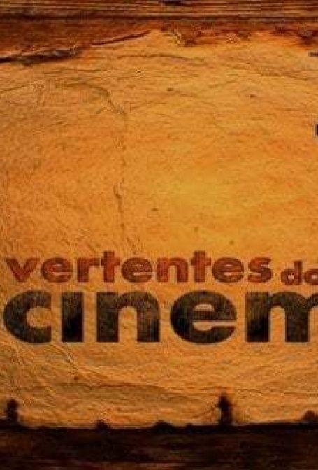 #02 Cineclube Clássicos do Vertentes do Cinema