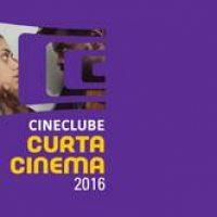 29/09: Cineclube Curta Cinema no Oi Futuro RJ