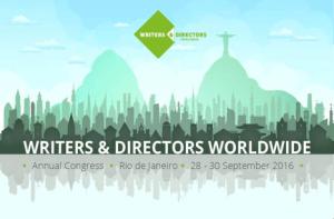 congresso-mundial-dos-criadores
