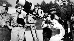 Artigo: Os Realizadores Gênios Malditos do Cinema