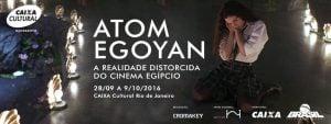 mostra-atom-egoyan-caixa