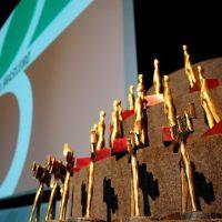 Festival de Cinema de Brasília: Os Vencedores da Edição 2016