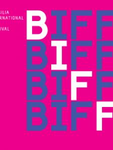 04 à 13/11: A 5a Edição BIFF 2016