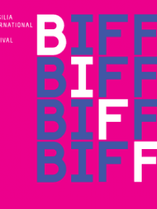 BIFF 2016: Os Vencedores