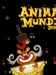 02/11 à 06/11: Anima Mundi 2016 Em São Paulo