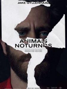 Crítica: Animais Noturnos