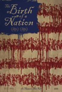 birth-of-the-nation-poster